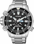 Citizen Promaster Eco-Drive Aqualand