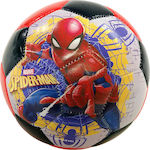As Company Spiderman 5001-51027