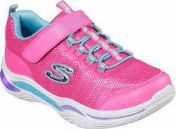 Αθλητικά Παιδικά Παπούτσια Skechers για Κορίτσια - Skroutz.gr 9ae01db83fc