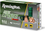 Remington Premier Expander 28.35gr 5τμχ