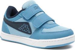 b11451e1e3f Αθλητικά Παιδικά Παπούτσια Kappa - Skroutz.gr