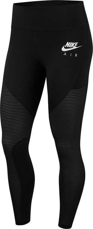 d67ee38cb1e Nike 7/8 Running Tights BV1730-010