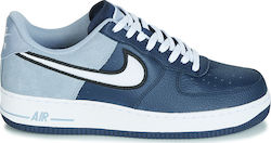 new style 744ab 54623 Nike Air Force 1  07 LV8 1 AO2439-400