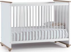 cdef861d3e6 Βρεφικά Κρεβάτια & Κούνιες Μωρού - Σελίδα 5 - Skroutz.gr
