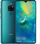 Nillkin H+ Pro Tempered Glass (Huawei Mate 20)