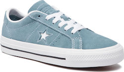 17a1322d21f1ca converse one star - Converse All Star 42 νούμερο - Skroutz.gr
