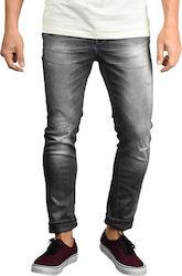 52c01ad8634b Ανδρικά Παντελόνια Jeans - Skroutz.gr
