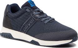 884f1550d78 Sneakers S.Oliver - Skroutz.gr