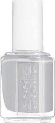 Essie Serene Slate 2019 Collection Press Pause