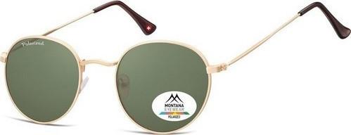 36baa58939 Προσθήκη στα αγαπημένα menu Montana Eyewear Mp92e Xl