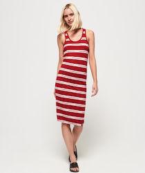 c94956c9011 Γυναικεία Φορέματα Κόκκινα - Skroutz.gr