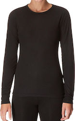 73e9f2208273 ισοθερμικες μπλουζες γυναικειες - Ισοθερμικά - Skroutz.gr