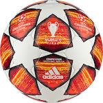 Adidas UCL Finale Madrid Competition Ball DN8687
