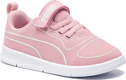 ddcf800415d Αθλητικά Παιδικά Παπούτσια Puma 24 νούμερο, για Κορίτσια - Σελίδα 2 ...
