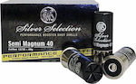 Rottweil Silver Selection Semi Magnum 40gr 10τμχ
