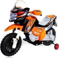 7b464447437 Παιδικές Μηχανές Scorpion Wheels - Skroutz.gr