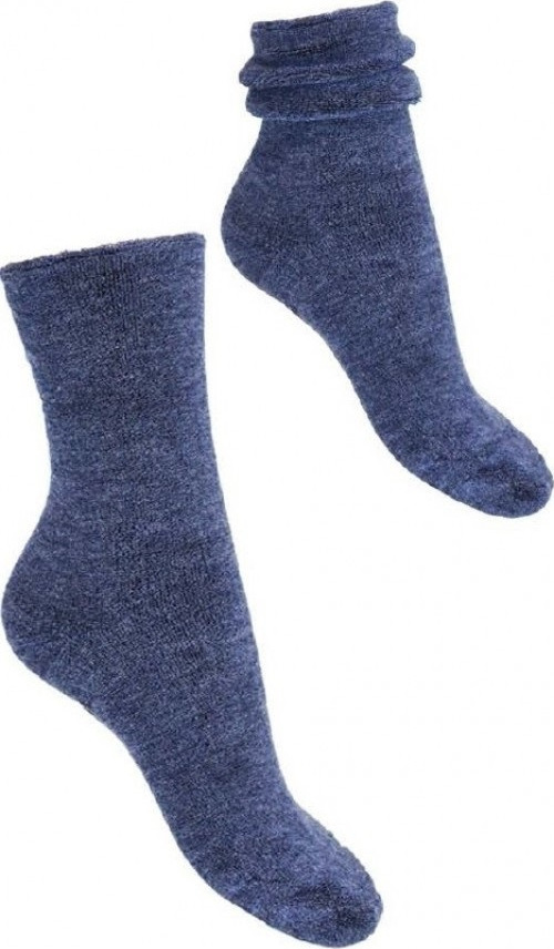 36b555b735e6 Προσθήκη στα αγαπημένα menu Ciocca Ισοθερμικές Κάλτσες Dark Grey