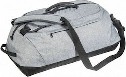 Lafuma Chill Duffle Bag Grey 45lt