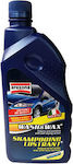 Arexons Wash & Wax 1lt