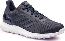 e1668db38aa22 Αθλητικά Παπούτσια Adidas Γυναικεία - Skroutz.gr