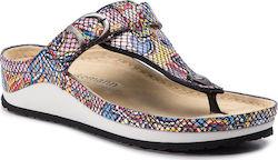 bab3a3f33ec Ανατομικά Παπούτσια - Σελίδα 218 - Skroutz.gr