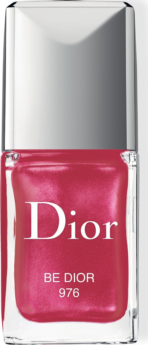 official photos 02d60 62900 Dior Vernis 976 Be Dior