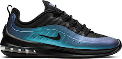 bf87a65004 air max - Sneakers - Σελίδα 3 - Skroutz.gr