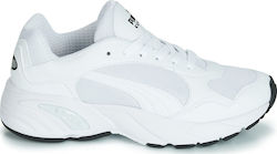 a2702eb2ade Αθλητικά Παπούτσια Puma - Skroutz.gr
