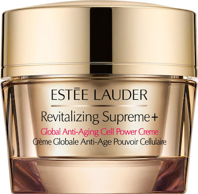 Estee Lauder Revitalizing Supreme+ Global Anti Aging Cell Power Creme 30ml