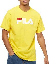 e2854a7e14f1 Αθλητικές Μπλούζες Κίτρινες - Skroutz.gr