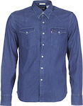 Levi's Barstow Western 65816-0275