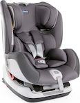 Chicco Seat Up 012 Pearl 84