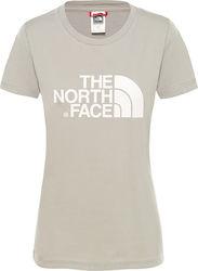 c8a42481e74e Αθλητικές Μπλούζες The North Face Γυναικείες - Skroutz.gr