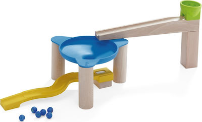 Haba Ball Track Complementary set Circle Drift