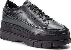 094378e202a Ανατομικά Παπούτσια Geox 38 νούμερο, Μαύρα - Skroutz.gr