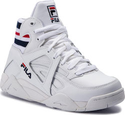 free shipping c2120 ef442 Fila Cage Gore Tc Mid 1010295-150