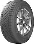 Michelin Alpin 6 225/45R17 94H XL