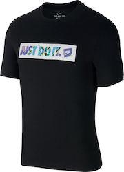84fa16be9d4 Αθλητικές Μπλούζες Nike - Skroutz.gr