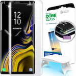 Whitestone Dome Liquid Optical Clear Adhesive & Installation Kit (Galaxy Note 9)