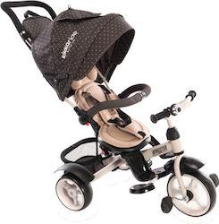 1bf6f29012d Παιδικά Τρίκυκλα Ποδήλατα - Σελίδα 3 - Skroutz.gr