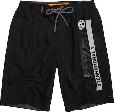 Superdry M30015AT-02A