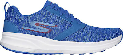 Skechers GOrun Ride 7