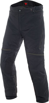 Dainese Carve Master 2 Short/Tall Gore-Tex Black/Black