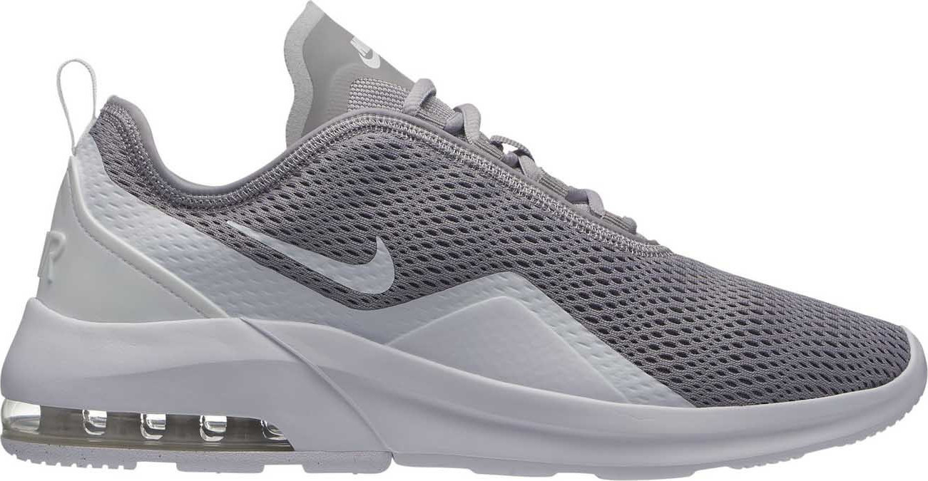 nike air max axis black skroutz off 66%