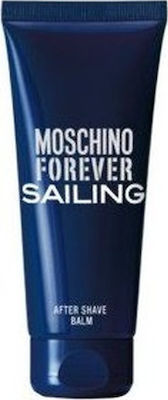 Moschino Forever Sailing After Shave Balm 100ml