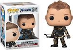 Pop! Marvel: Avengers - Hawkeye #457