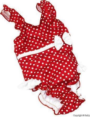a4dd21e6972 Fashy Little Stars 154704 Red