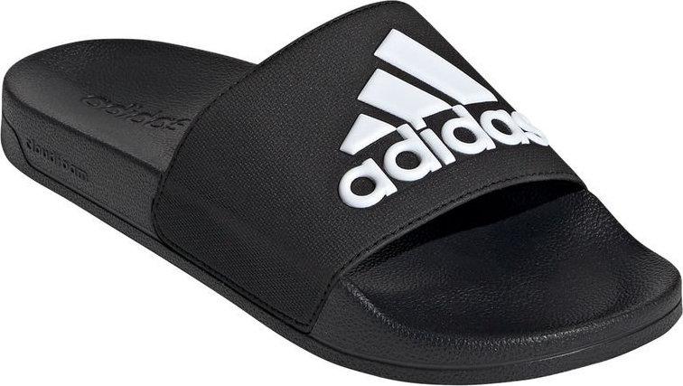 la mejor actitud nuevo estilo zapatos para correr Adidas Adilette Shower F34770 - Skroutz.gr