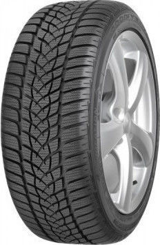 Goodyear UltraGrip Performance 215/55R16 97H XL