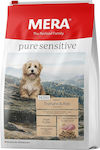 Meradog Pure Sensitive Mini Adult Turkey 4kg